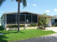 498 Jacklin Ln North Fort Myers FL, 33903