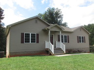 379 Collington Dr Lynchburg VA, 24502
