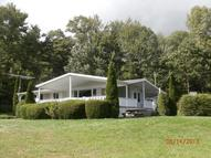 433 Steam Mill Road Deposit NY, 13754