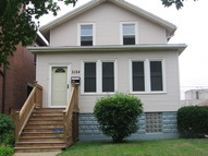 5124 N. Lovejoy Ave. Chicago IL, 60630