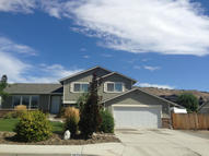 2875 Cascade Ridge, East Wenatchee, 98802 East Wenatchee WA, 98802