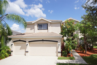 9980 Colonial Walk S Estero FL, 33928
