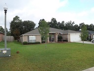 3231 Moss Point Ln Cantonment FL, 32533