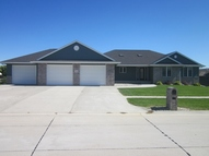 1708 Elmers Lane Norfolk NE, 68701