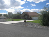 4145 Wilkinson Way Lovelock NV, 89419