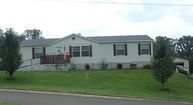 4336 Diamond Valley Rd Kodak TN, 37764