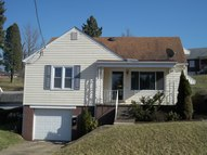 112 Kathleen Way, Weirton, 26062 Weirton WV, 26062