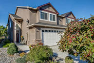 1044 Corum Circle, East Wenatchee, 98802 East Wenatchee WA, 98802