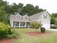209 Carriage Lake Drive Little River SC, 29566