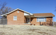 920 E 6th Pratt KS, 67124