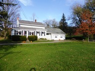 350 Gladstone Hollow Road Andes NY, 13731