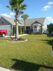 2488 Whetstone Lane Myrtle Beach SC, 29579