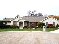 423 Ridgeview Ct Tomah WI, 54660