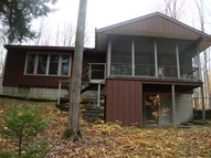 6904 W. Smith Lake Dr. Manistique MI, 49854