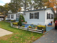 92 Eagle Dr, Whiting, 08759 Whiting NJ, 08759