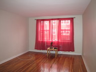 480 Riverdale Avenue Unit 5a Yonkers NY, 10705
