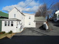 82 Dublin Hill Lee MA, 01238