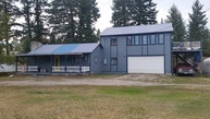 33540 Terrace Lake Road Ronan MT, 59864