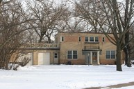 6 Hampshire Court Mason City IA, 50401