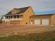 4138 Road 76 Torrington WY, 82240