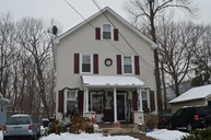 3 Riverside Drive Suffern NY, 10901