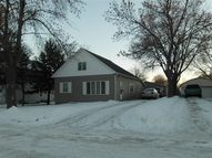 1005 W 5th Mitchell SD, 57301