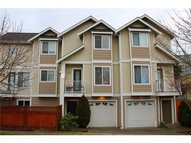 602 Ne 68th St Seattle WA, 98115