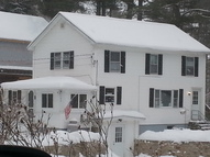 109 Meadow Road Raymond ME, 04071