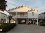 6205 Nixon Street North Myrtle Beach SC, 29582