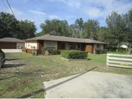 122 N. Cedarview Terrace Inverness FL, 34453