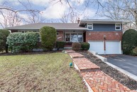 12 Dogwood Lane Patchogue NY, 11772
