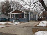 516 W 3rd Ave Mitchell SD, 57301