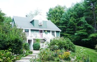 1869 Gibson Hill Road Franklin NY, 13775