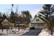 142 South Barnstead Road Barnstead NH, 03218