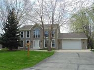 186 River Island Ct Appleton WI, 54914