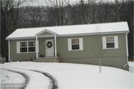 3121 Poor House Rd Martinsburg WV, 25403