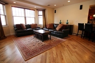 163-165 Newark St 3b Hoboken NJ, 07030