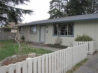 6009 57th Ave W University Place WA, 98467