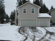 10203 194th Ave E Bonney Lake WA, 98391