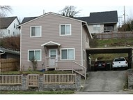 7556 21st Ave Sw Seattle WA, 98106