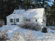 14 Knightland Rd Bennington NH, 03442