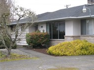 2101 Macarthur St W University Place WA, 98466