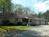 11416 Ossineke Road Ossineke MI, 49766