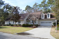 189 Osprey Ct Sw Supply NC, 28462