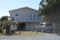 885 Ocean Blvd West Holden Beach NC, 28462