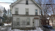 12 Hudson Street North Adams MA, 01247