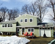 164 Cypress Dr Colonia NJ, 07067