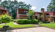 105 Fountain View Shreveport LA, 71118