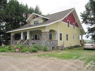 37078 Baptiste Road Ronan MT, 59864