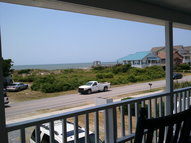 238 Ocean Blvd West Holden Beach NC, 28462